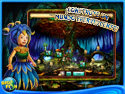 Pantallazo de Jewel Legends: Tree of Life