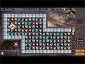 2. Jewel Match Twilight 3 Collector's Edition juego captura de pantalla