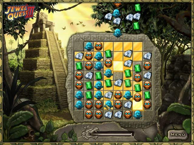 Video de Jewel Quest III