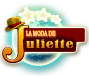 La moda de Juliette