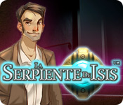 La Serpiente de Isis ™