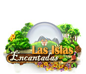 Las Islas Encantadas
