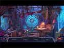 1. League of Light: Growing Threat Collector's Edition juego captura de pantalla