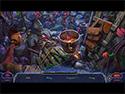 2. League of Light: Growing Threat Collector's Edition juego captura de pantalla