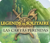 Legends of Solitaire: Las Cartas Perdidas