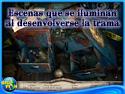 Pantallazo de Los guardianes: Descendencia perdida Edición Coleccionista
