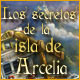 Los secretos de la isla de Arcelia