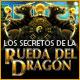 Los Secretos de la Rueda del Dragón