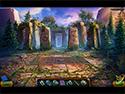 1. Lost Lands: Redemption Collector's Edition juego captura de pantalla