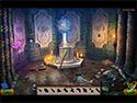 2. Lost Lands: Redemption Collector's Edition juego captura de pantalla