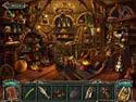2. Lost Souls: Cuadros encantados Edición Coleccionis juego captura de pantalla