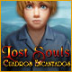 Lost Souls: Cuadros encantados