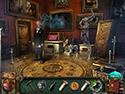 1. Lost Souls: Timeless Fables Collector's Edition juego captura de pantalla