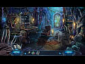 1. Love Chronicles: Death's Embrace Collector's Editi juego captura de pantalla