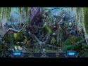 2. Love Chronicles: Death's Embrace Collector's Editi juego captura de pantalla