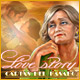 Love Story: Cartas del Pasado