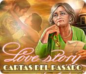 Love Story: Cartas del Pasado