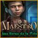 Maestro: Las Notas de la Vida