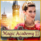 Magic Academy II