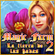 Magic Farm 2: La tierra de las hadas