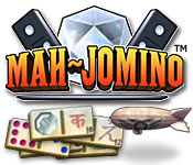 Mah-Jomino