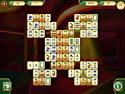 1. Mahjong World Contest juego captura de pantalla