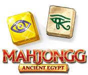 Mahjongg: Ancient Egypt