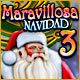 Maravillosa Navidad 3