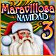 Descargar Maravillosa Navidad 3