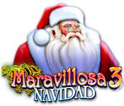 Maravillosa Navidad 3
