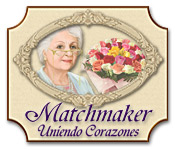 Matchmaker: Uniendo Corazones
