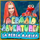 Mermaid Adventures: La perla m&aacute;gica