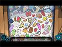2. Mindframe: The Secret Design Collector's Edition juego captura de pantalla