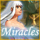 Descargar Miracles