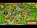 1. Moai 3: Trade Mission Collector's Edition juego captura de pantalla