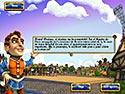 1. Monument Builders: Notre Dame juego captura de pantalla