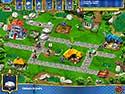 2. Monument Builders: Notre Dame juego captura de pantalla