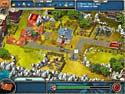 2. Monument Builders: Statue of Liberty juego captura de pantalla