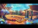 1. Moonsouls: The Lost Sanctum Collector's Edition juego captura de pantalla