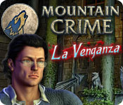 Mountain Crime: La venganza