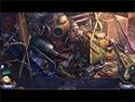 2. Ms. Holmes: The Monster of the Baskervilles Collector's Edition juego captura de pantalla