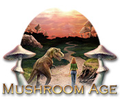 Mushroom Age
