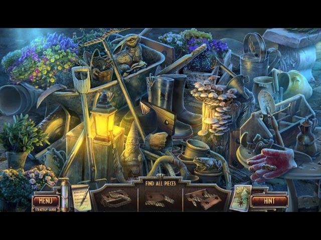 Video de Mysterium™: Lake Bliss Collector's Edition