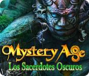 Mystery Age: Los Sacerdotes Oscuros