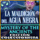 Mystery of the Ancients: La Maldicin del Agua Negra Edicin Coleccionista