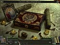 1. Mystery Case Files ®: 13th Skull  Edición Coleccio juego captura de pantalla