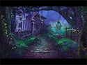1. Mystery Case Files: Black Crown Collector's Edition juego captura de pantalla
