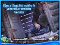 Pantallazo de Mystery Case Files®: Dire Grove™ - Edición Coleccionista