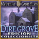 Mystery Case Files&reg;: Dire Grove&trade; - Edici&oacute;n Coleccionista