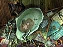 Mystery Case Files: Escapada de Ravenhearst Edición Coleccionista
